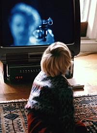 television-violenta1