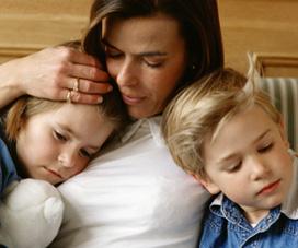 wp21fffb82 05 06 Escuela de padres: Como Explicar a los Niños la Muerte de un Ser Querido problemas educativos perdida ser querido padres educacion Escuela de padres duelo infantil ayuda padres ayuda con los hijos