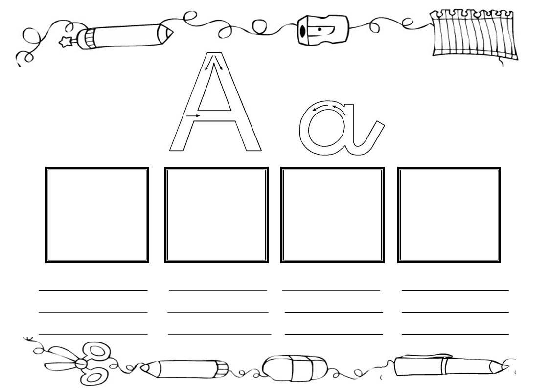 lectoescritura,grafomotricidad,lengua,lectura