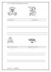 03Lectoescritura 106x150 Lectoescritura Vol1. Actividades para imprimir recursos para maestros recursos para el aula RECURSOS EDUCATIVOS recursos didacticos lengua lectoescritura grafomotricidad fichas lengua fichas imprimir educacion infantil blog educativo