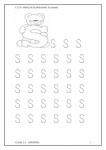 07Lectoescritura 106x150 Lectoescritura Vol1. Actividades para imprimir recursos para maestros recursos para el aula RECURSOS EDUCATIVOS recursos didacticos lengua lectoescritura grafomotricidad fichas lengua fichas imprimir educacion infantil blog educativo