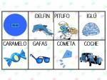 10fichas colores 150x112 Fichas con los colores para educación infantil recursos para maestros recursos para el aula RECURSOS EDUCATIVOS recursos didacticos fichas infantil fichas imprimir escuela en la nube educacion infantil colores blog educativo
