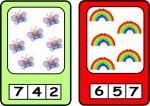 10numeros colorear 150x106 Fichas de números para contar y colorear recursos para maestros recursos para el aula RECURSOS EDUCATIVOS recursos didacticos numeros para colorear Numeros fichas para contar escuela en la nube educacion infantil dibujos para colorear blog educativo