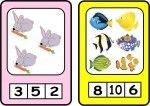 12numeros colorear 150x106 Fichas de números para contar y colorear recursos para maestros recursos para el aula RECURSOS EDUCATIVOS recursos didacticos numeros para colorear Numeros fichas para contar escuela en la nube educacion infantil dibujos para colorear blog educativo