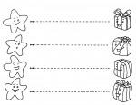 14grafomotricidad 150x116 Grafomotricidad para niños de tres años trazos verticales trazos horizontales recursos para maestros recursos para el aula RECURSOS EDUCATIVOS recursos didacticos grafomotricidad fichas grafomotricidad educacion infantil blog educativo