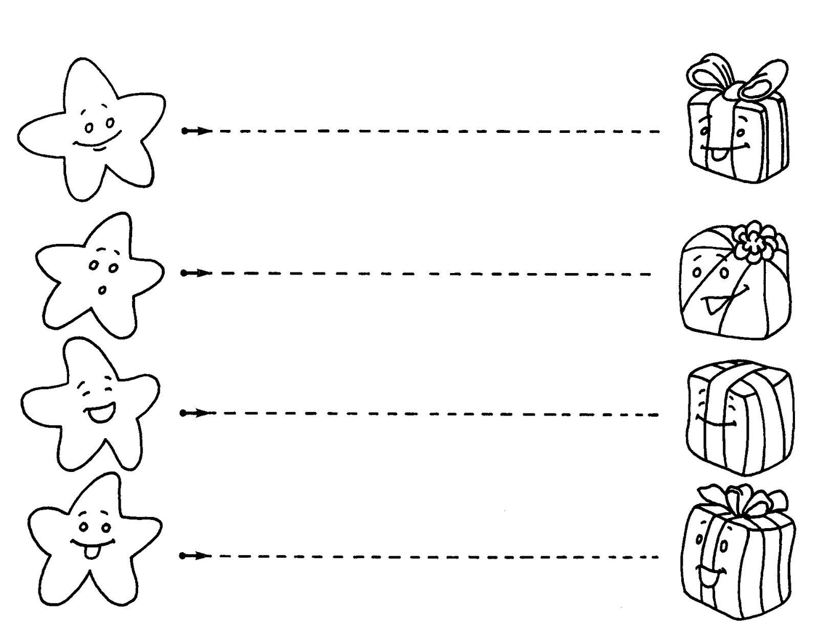 .com/grafomotricidad-para-ninos-de-tres-anos/14grafomotricidad