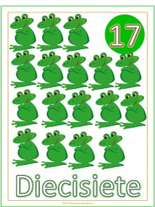numeros, matematicas, contar numeros