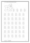 19Lectoescritura 106x150 Lectoescritura Vol1. Actividades para imprimir recursos para maestros recursos para el aula RECURSOS EDUCATIVOS recursos didacticos lengua lectoescritura grafomotricidad fichas lengua fichas imprimir educacion infantil blog educativo