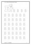 20Lectoescritura 106x150 Lectoescritura Vol1. Actividades para imprimir recursos para maestros recursos para el aula RECURSOS EDUCATIVOS recursos didacticos lengua lectoescritura grafomotricidad fichas lengua fichas imprimir educacion infantil blog educativo