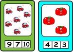 20numeros colorear 150x107 Fichas de números para contar y colorear recursos para maestros recursos para el aula RECURSOS EDUCATIVOS recursos didacticos numeros para colorear Numeros fichas para contar escuela en la nube educacion infantil dibujos para colorear blog educativo