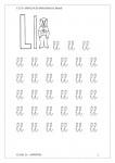 36Lectoescritura 106x150 Lectoescritura Vol1. Actividades para imprimir recursos para maestros recursos para el aula RECURSOS EDUCATIVOS recursos didacticos lengua lectoescritura grafomotricidad fichas lengua fichas imprimir educacion infantil blog educativo