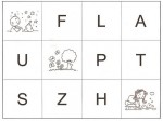 41letras 150x112 Bingo de letras recursos para maestros recursos para el aula RECURSOS EDUCATIVOS recursos didacticos letras lengua escuela en la nube educacion infantil blog educativo abecedario