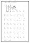 44Lectoescritura 106x150 Actividades de lectoescritura. Volumen 2 recursos para maestros recursos para el aula RECURSOS EDUCATIVOS recursos didacticos lengua lectoescritura grafomotricidad fichas de lengua educacion infantil blog educativo