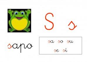 lengua, fichas de lengua, vocabulario, lectura,consonantes, silabas