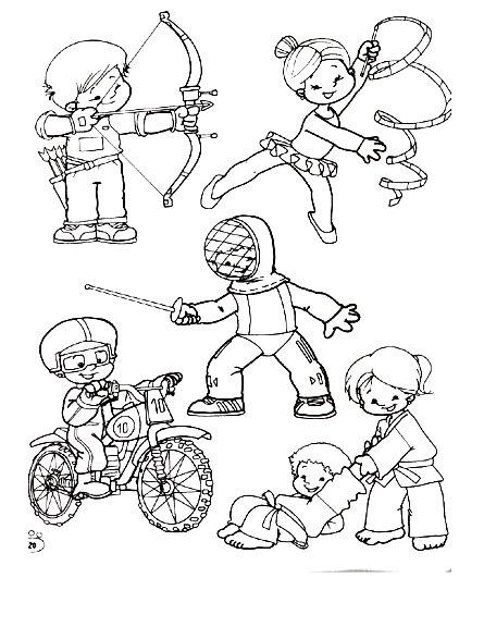 Para Imprimir Pintar Isbol Dibujos Colorear Deportes | Android ...