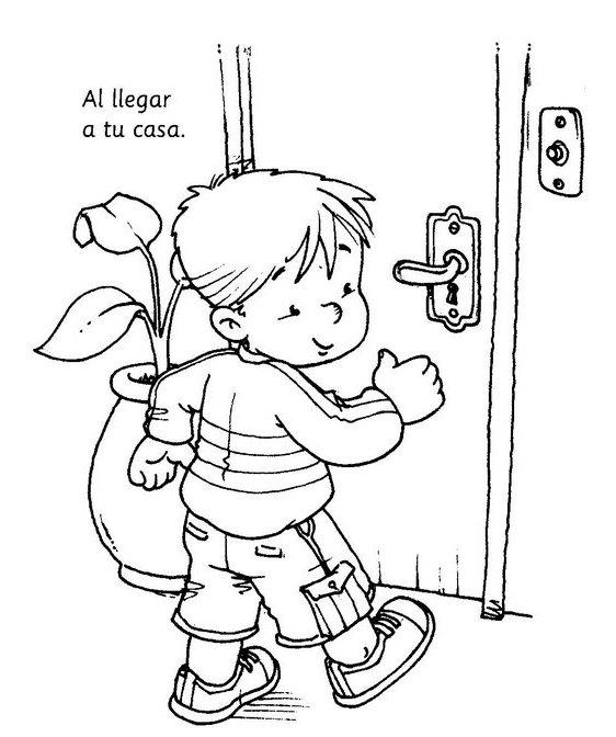 juegos de ir al bao en el para colorear para ensear higiene personal en los nios juegos de ir al bao en el colegio