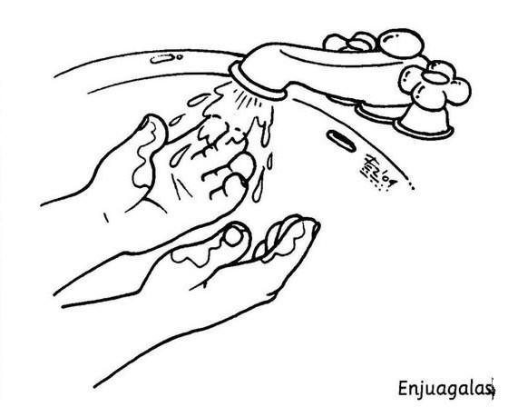 Salud_e_Higiene10