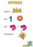 adivinanzas08 105x150 Adivinanzas con pictogramas recursos para maestros recursos para el aula RECURSOS EDUCATIVOS recursos didacticos pictogramas palabras escondidas juegos de lengua escuela en la nube educacion infantil blog educativo adivinanzas