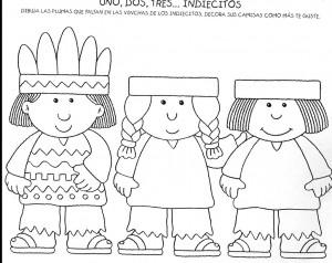 20 Fichas Para Trabajar La Atencion En Los Ninos Escuela En La Nube