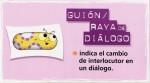 Reglas ortográficas, lectura, lengua, fichas de lengua,ortografía