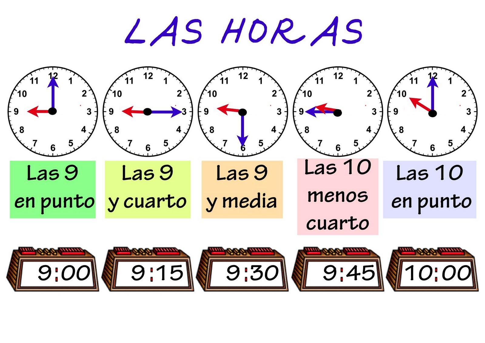 horas02 300x212