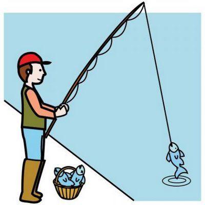 pesca costa