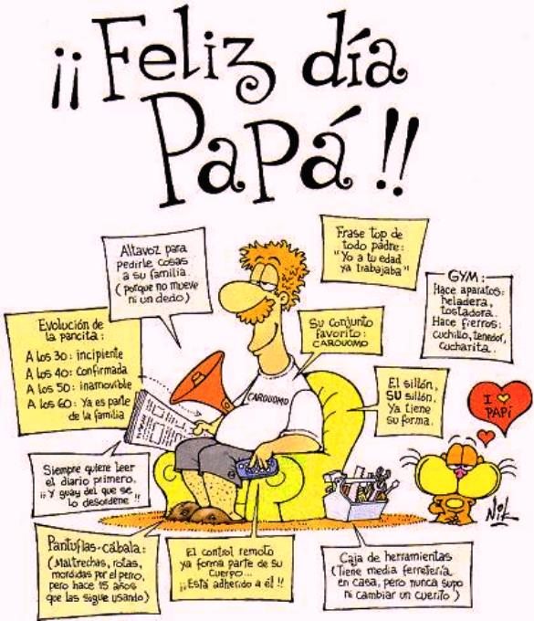 Escuelaenlanube   Carteles Para El Dia Del Padre Dia_del_padre16