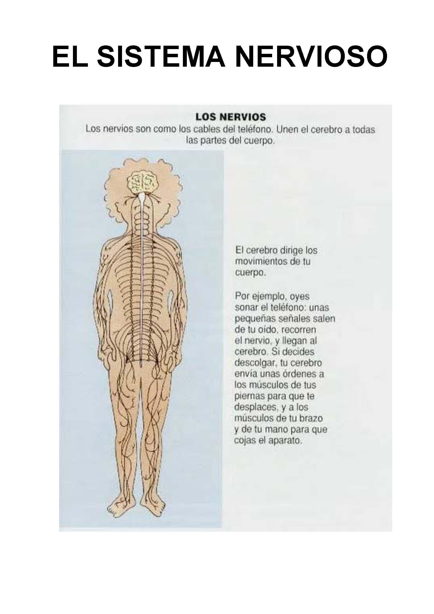 el cuerpo del deseo libro pdf