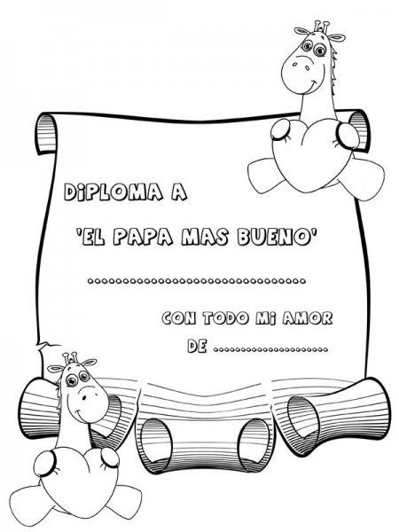 diplomas_papa03