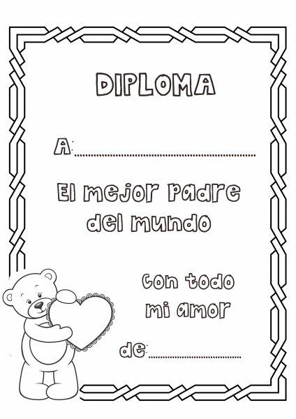 diplomas_papa05