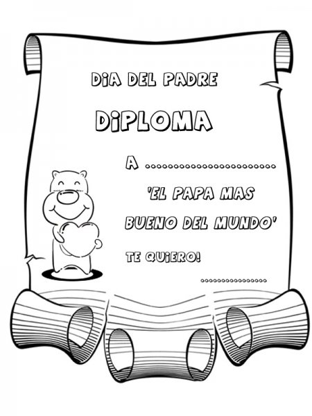 diplomas_papa07