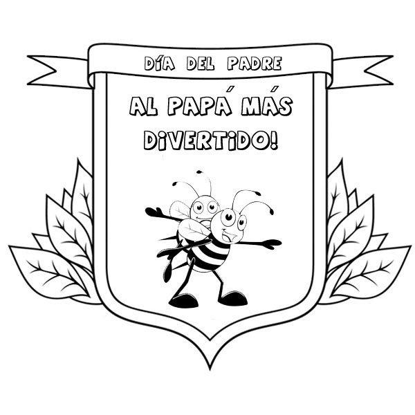 Diplomas Para Aser Diplomas Para Colorear el d a