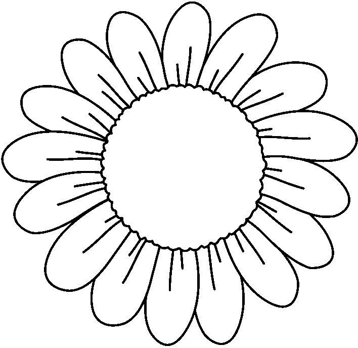 Juani maestra infantil: Dibujos de primavera para colorear