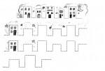 trazos y grafomotricidad