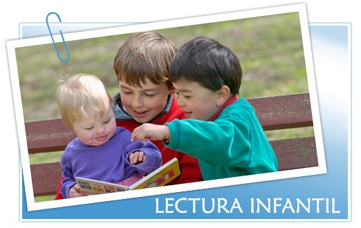 Creando hábitos de lectura problemas educativos padres educacion leer niños habitos de lectura fomentar la lectura Escuela de padres ayuda padres ayuda con los hijos
