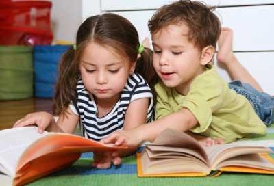 Motivar la lectura y escritura