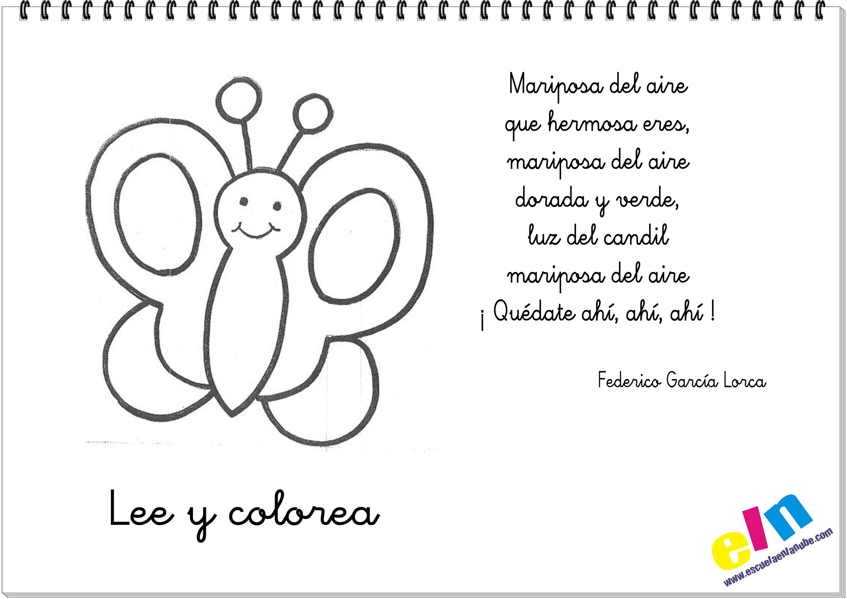 Nuevo Dibujos Para Colorear Un Niño De 3 Años | Colore Ar La Imagen