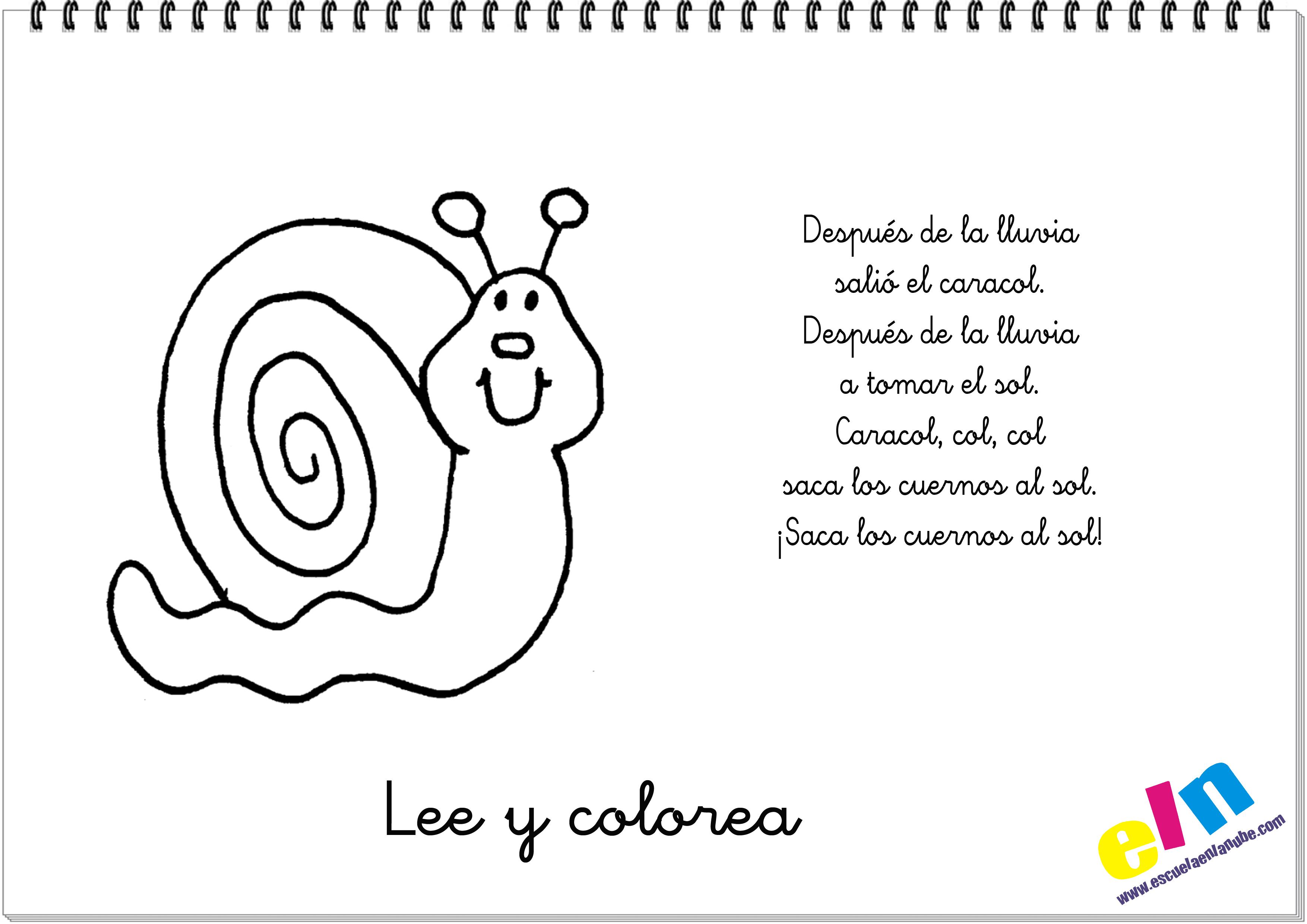 Encantador Imagenes De Dibujos De Niños En La Escuela Para Colorear ...
