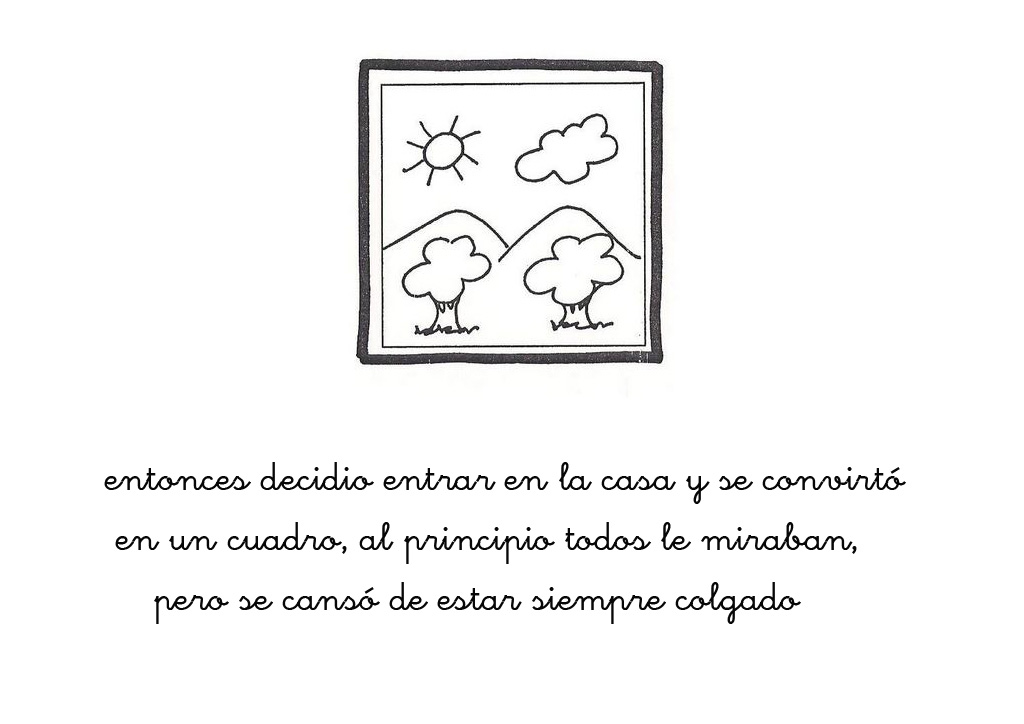 Recursos Para El Aula El Cuadrado Escuela En La Nube