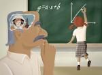 Efecto-Pigmalion-Coaching
