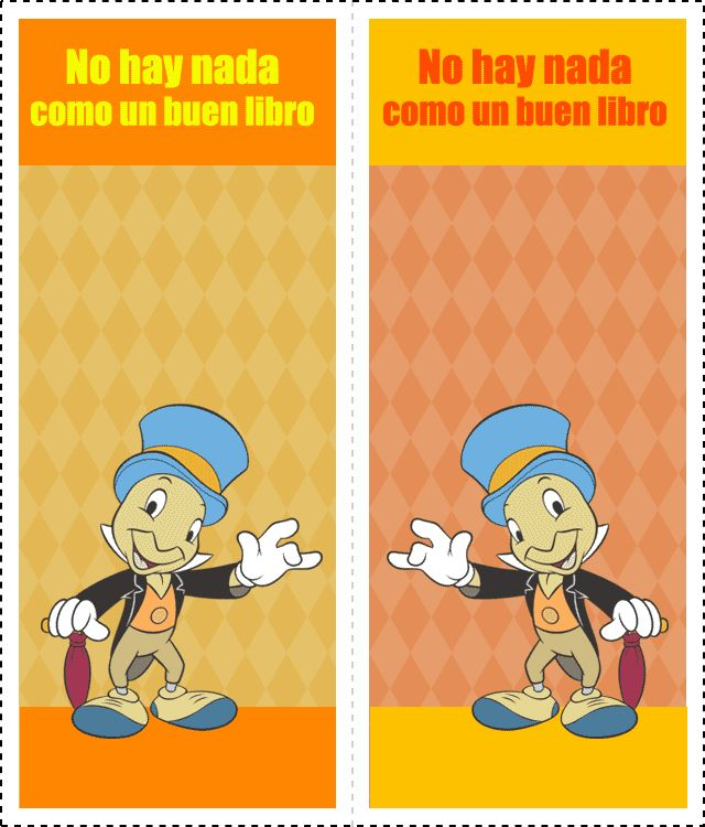 Lujo Disney Imprimibles Para Niños Imagen - Dibujos Para Colorear En ...