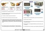 Mejora Matematicas lectura comprension 01 002 150x105
