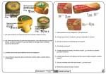 Mejora Matematicas lectura comprension 02 001 150x105