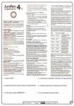 Mejora Matematicas lectura comprension 03 005 105x150
