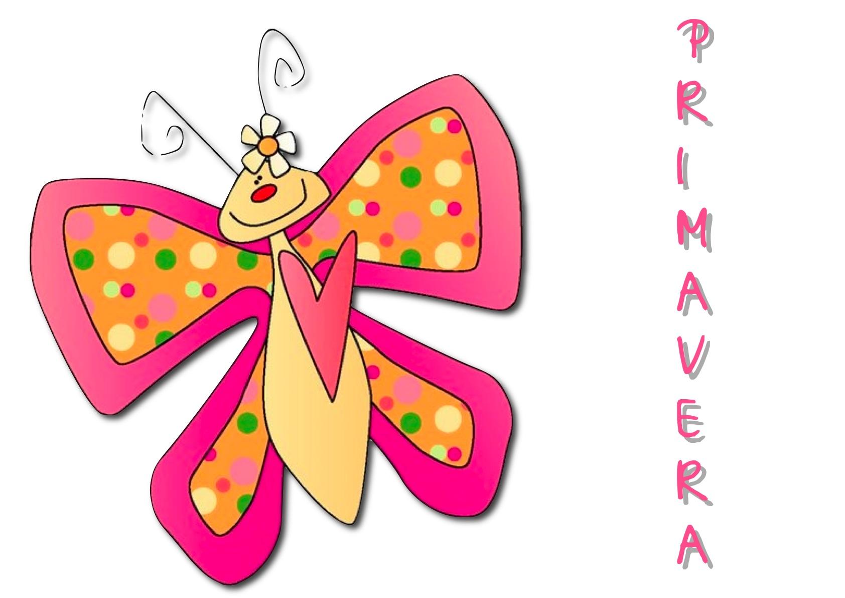 Excepcional Dibujos Para Colorear Flores Y Mariposas Gratis ...