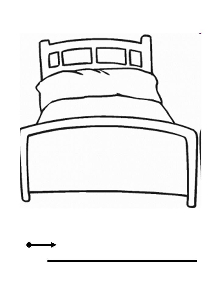 Bits casa03 - Articulos de casa ...