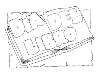 colorear_dia_libro13