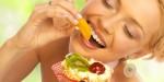 comida-para-ser-feliz_1498