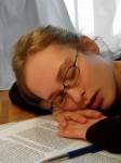 estudiante_aburrida