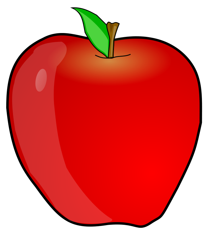 frutas_verduras08